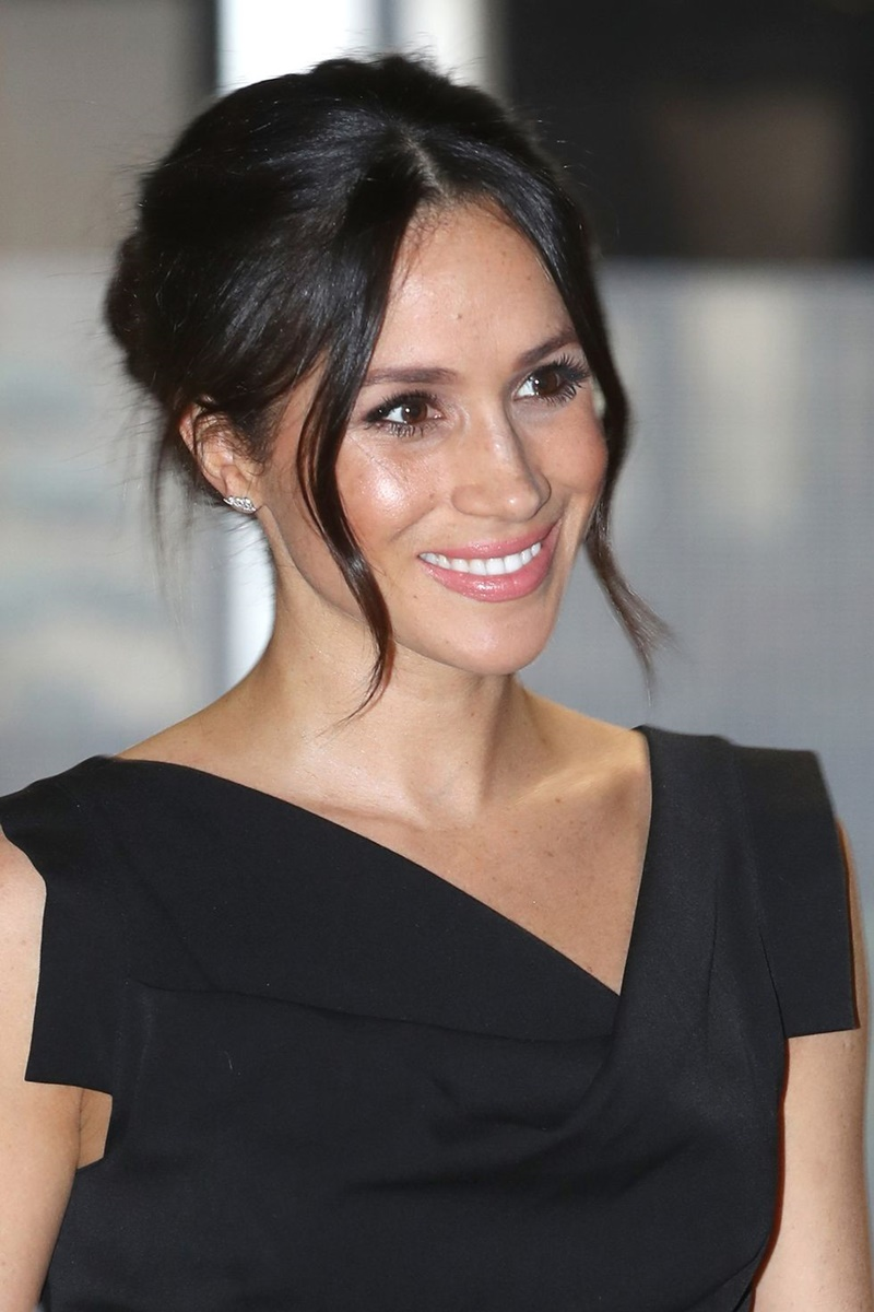 hanh-trinh-thay-doi-dien-mao-cong-nuong-meghan-markle-_-deponline-10