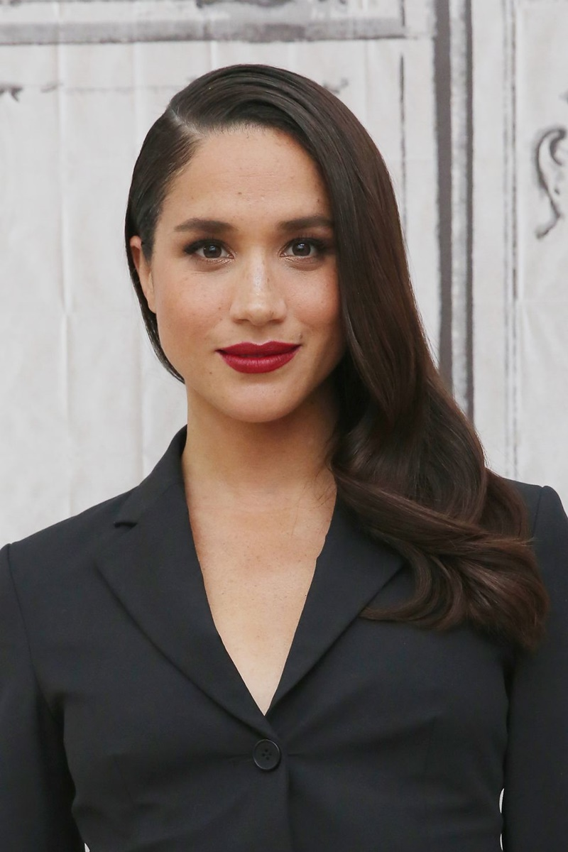 hanh-trinh-thay-doi-dien-mao-cong-nuong-meghan-markle-_-deponline-12