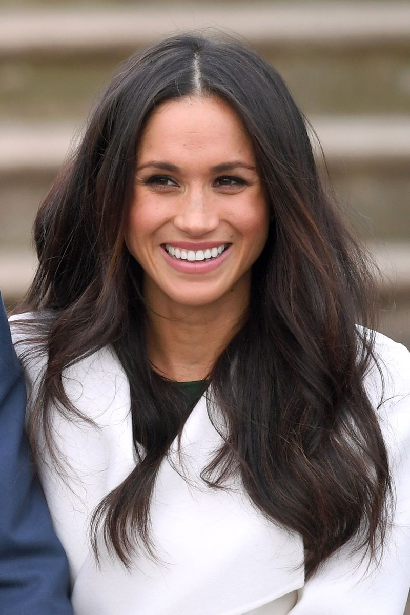 hanh-trinh-thay-doi-dien-mao-cong-nuong-meghan-markle-_-deponline-23