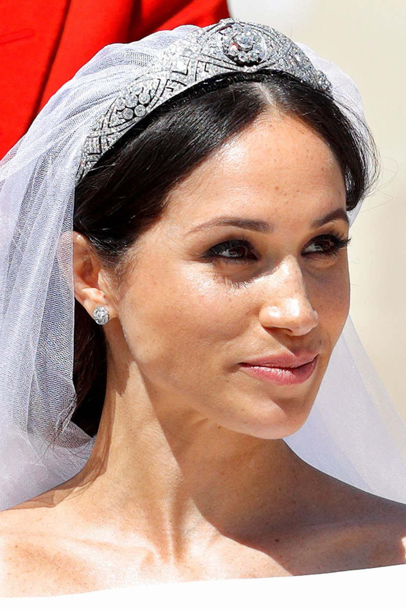 hanh-trinh-thay-doi-dien-mao-cong-nuong-meghan-markle-_-deponline-25