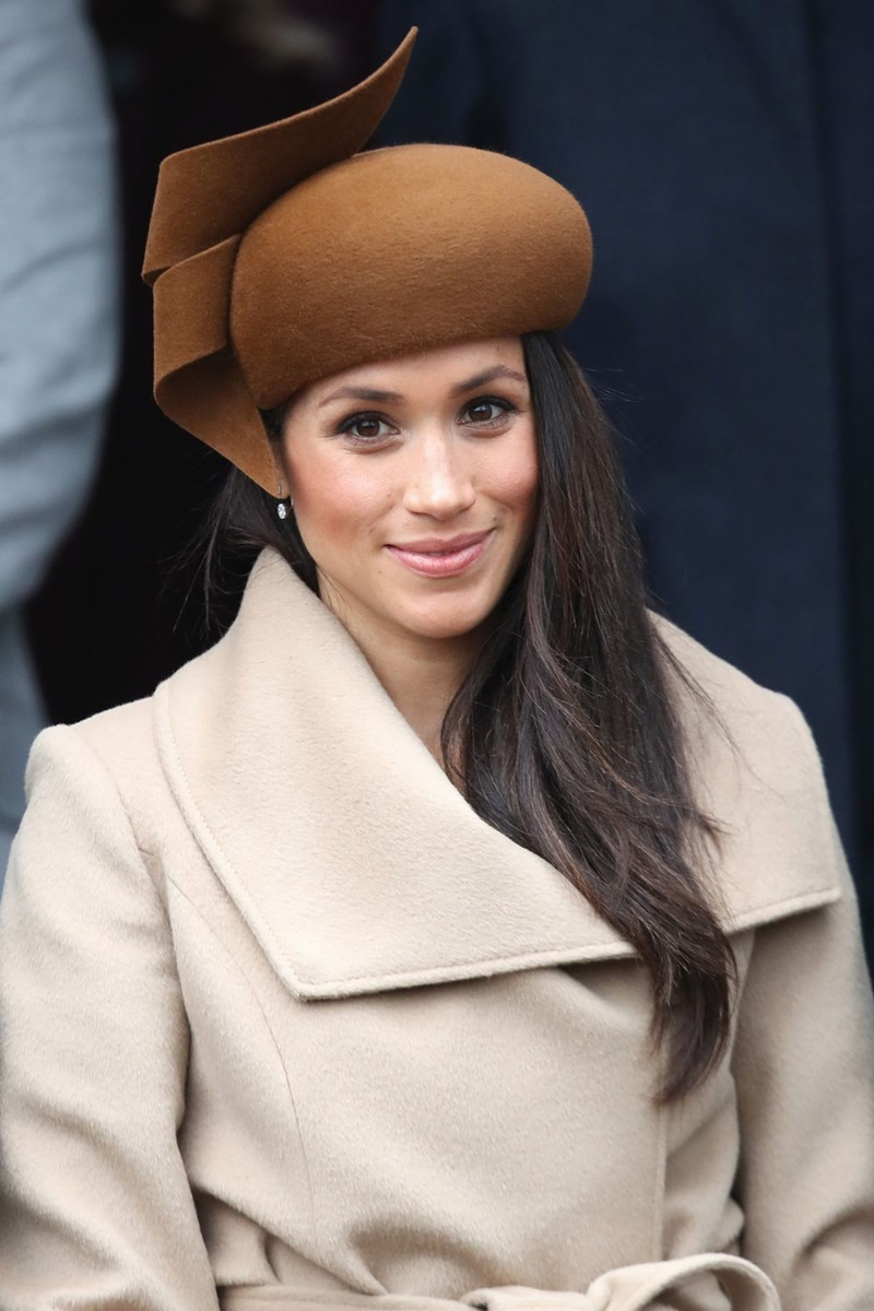 hanh-trinh-thay-doi-dien-mao-cong-nuong-meghan-markle-_-deponline-26