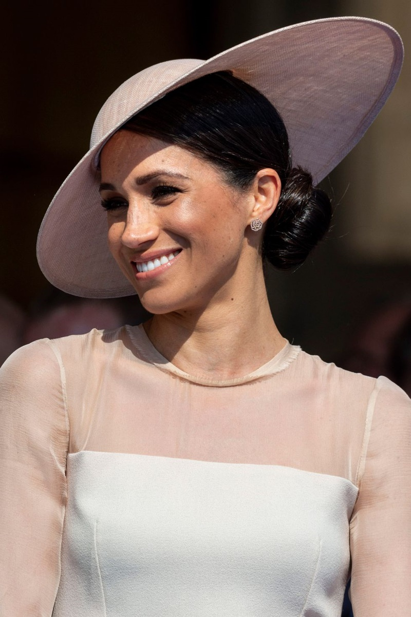 hanh-trinh-thay-doi-dien-mao-cong-nuong-meghan-markle-_-deponline-27