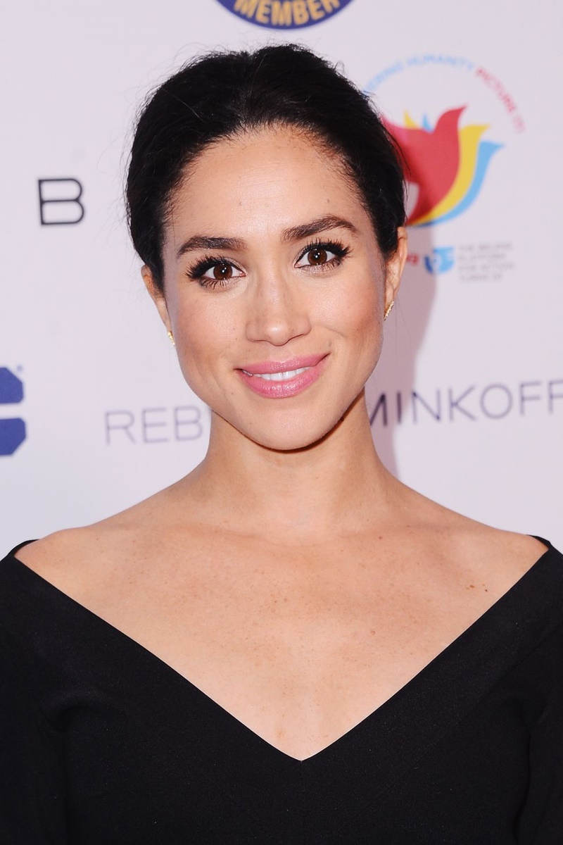 hanh-trinh-thay-doi-dien-mao-cong-nuong-meghan-markle-_-deponline-9