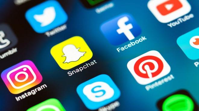 Mạng xã hội – mối đe dọa về bảo mật thông tin cá nhân