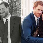 Công nương Meghan Markle sẽ mặc váy cưới giá hơn 3 tỉ đồng của Ralph & Russo