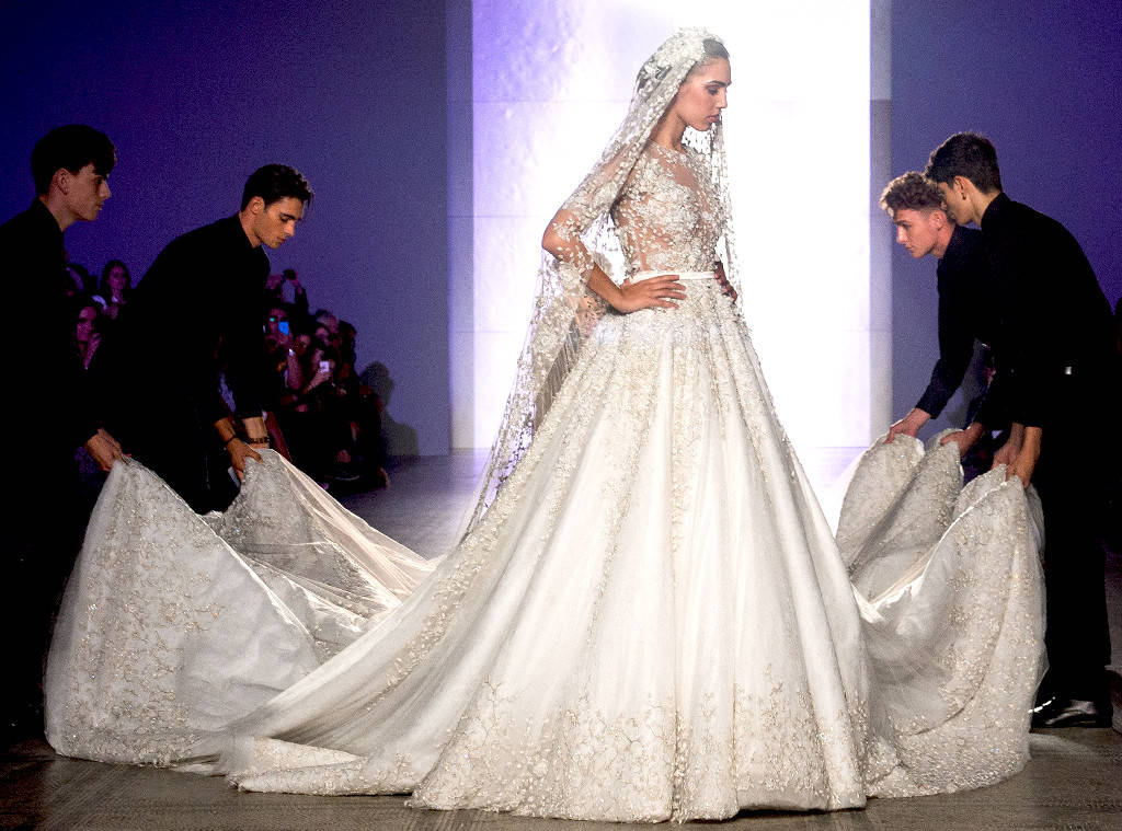 rs_1024x759-150521080544-1024-amber-le-bon-ralph-russo-wedding-gown-2014-best-wedding-dresses-ever-jl-052115