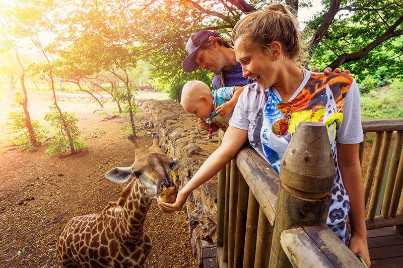 Kỳ nghỉ hè lý tưởng cho gia đình tại La Veranda Resort Phú Quốc MGallery By Sofitel
