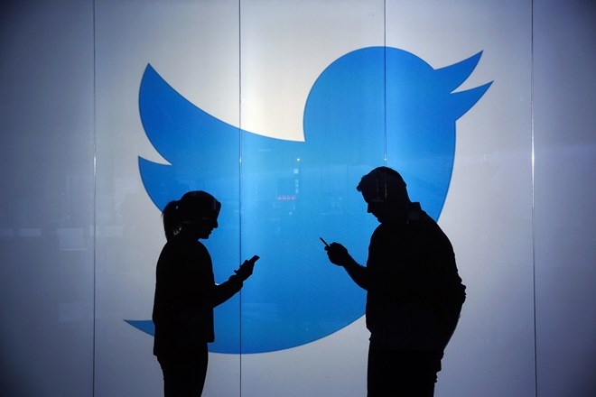 Mạng xã hội Twitter khuyến cáo người dùng thay đổi mật khẩu