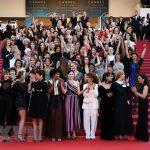 """Nữ đạo diễn phim """"Chị Chị Em Em"""" Kathy Uyên: """"Tại sao phụ nữ không tự tạo cơ hội cho chính mình thay vì ngồi chờ?"""""""