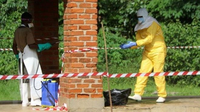 ttxvn_ebola