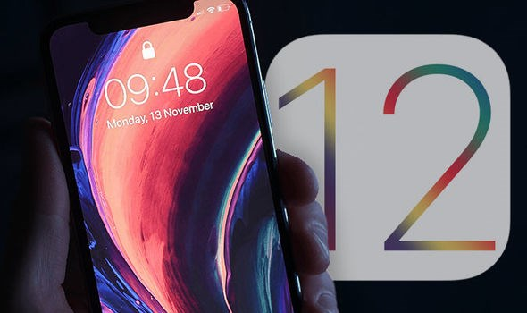 6 điểm ấn tượng nhất tại sự kiện ra mắt iOS 12 của Apple