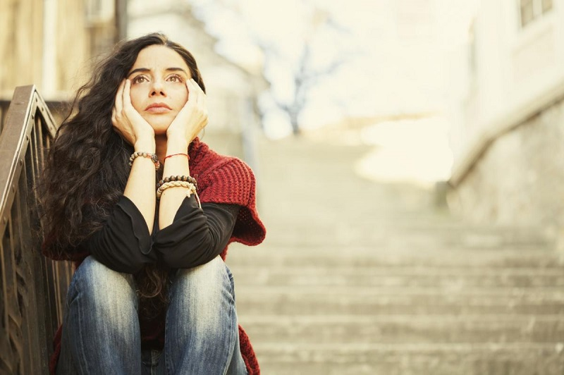 1200-79055105-girl-worry-about-future