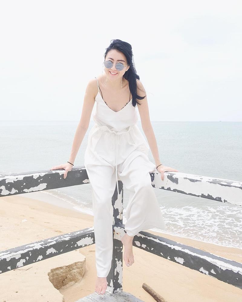 20180506_xu_huong_white_on_white_deponline_06