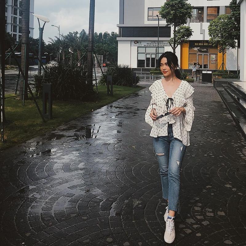20181106_street_style_my_nhan_viet_deponline_07