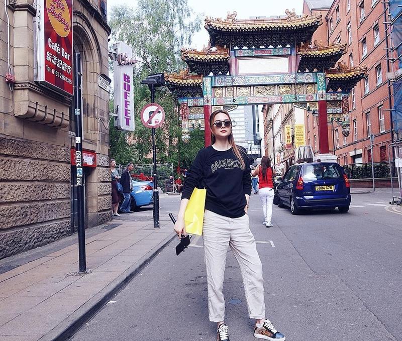 20181106_street_style_my_nhan_viet_deponline_08