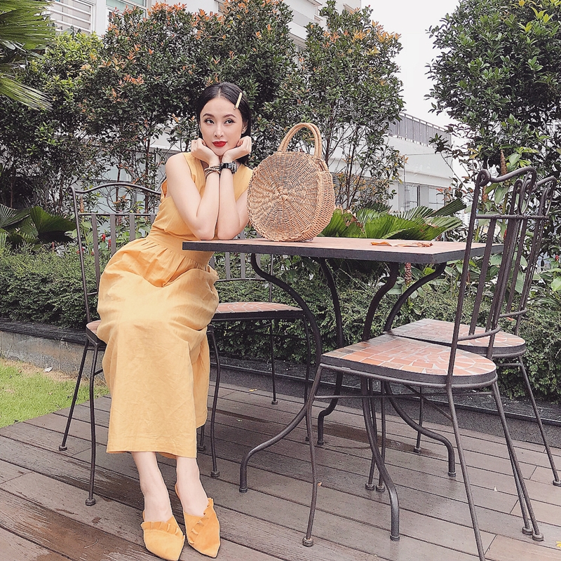 20181806_street_style_my_nhan_viet_deponline_03