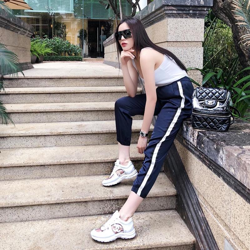 20181806_street_style_my_nhan_viet_deponline_04