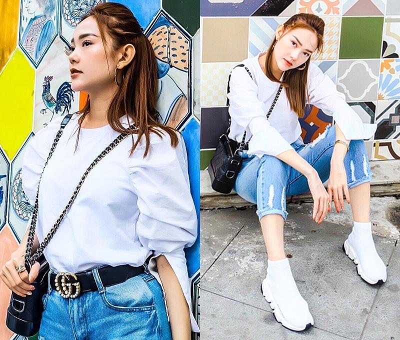 20181806_street_style_my_nhan_viet_deponline_08