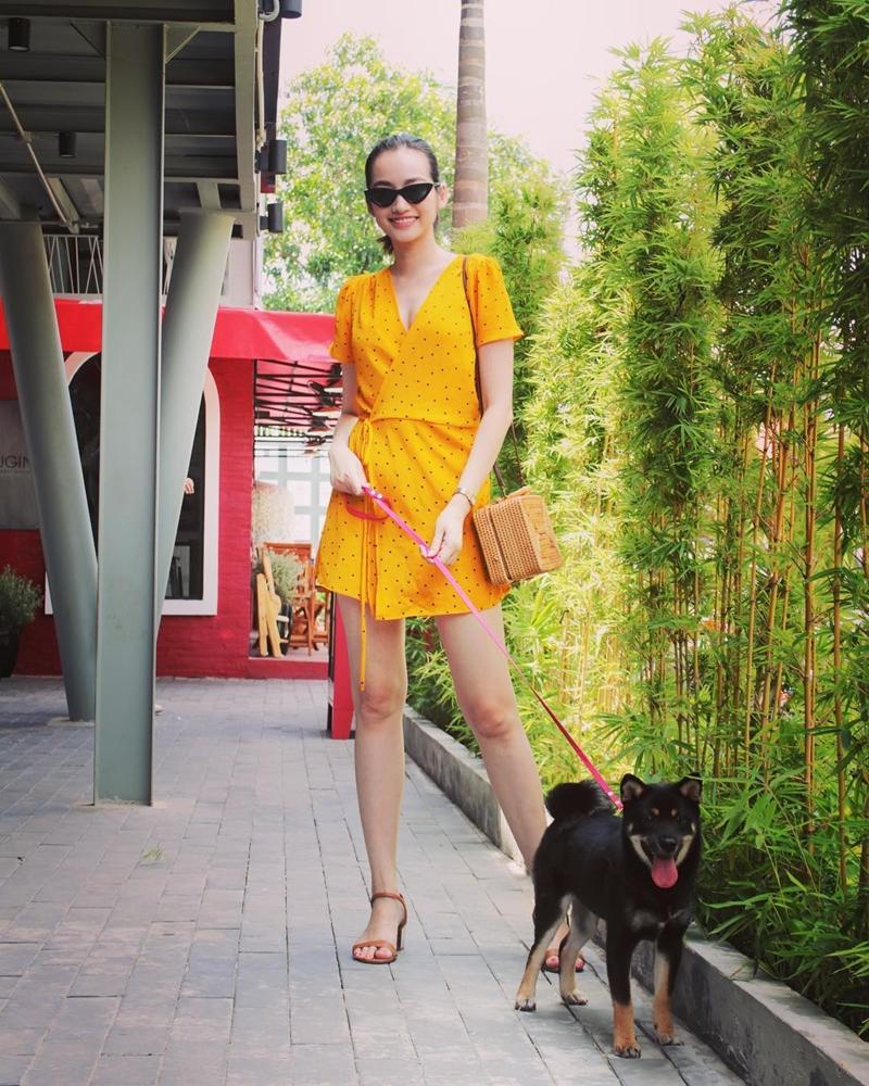 20181806_street_style_my_nhan_viet_deponline_09