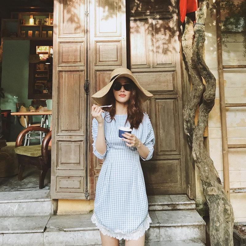 20181806_street_style_my_nhan_viet_deponline_10