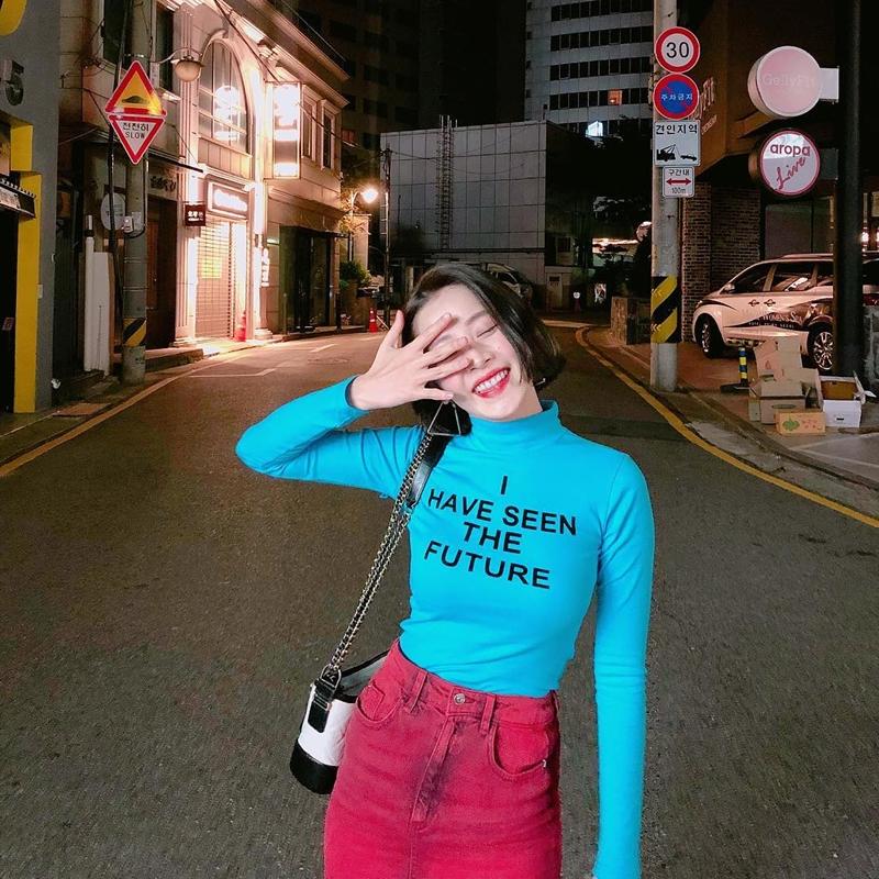 20181806_street_style_my_nhan_viet_deponline_14