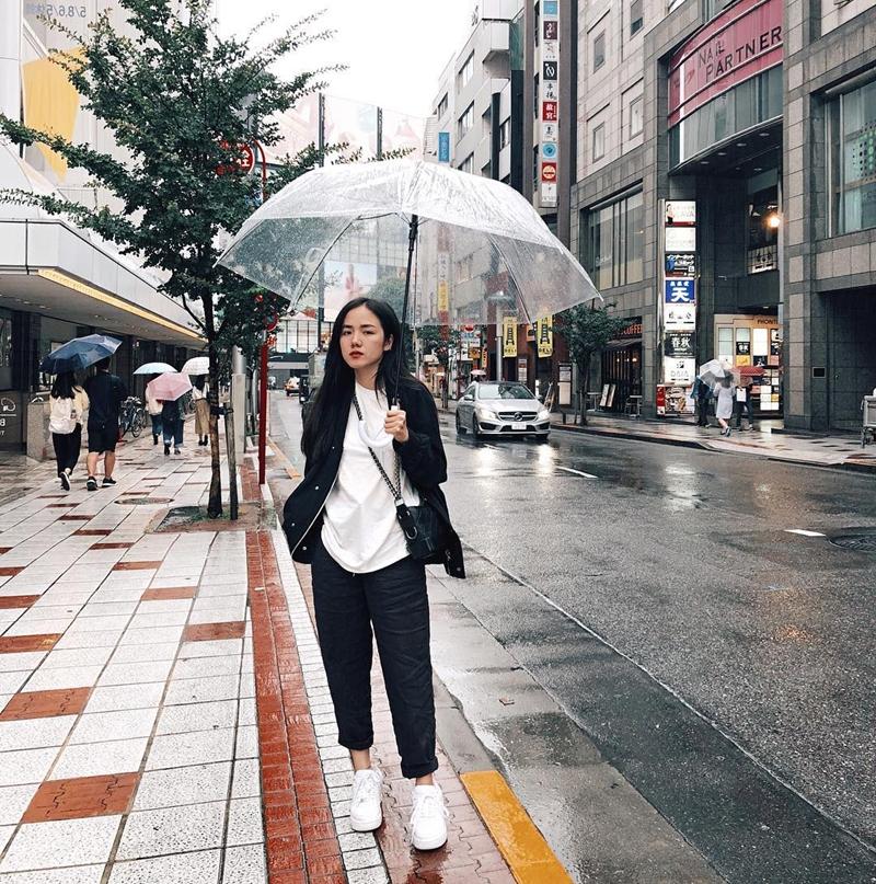 20181806_street_style_my_nhan_viet_deponline_15