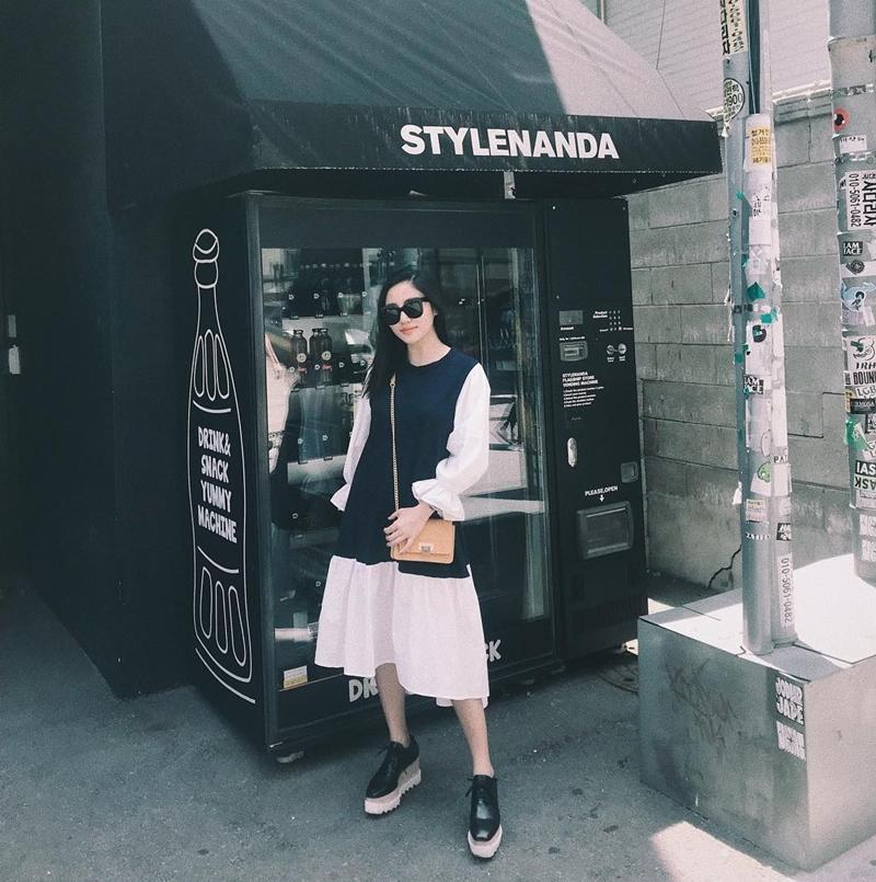 20181806_street_style_my_nhan_viet_deponline_16