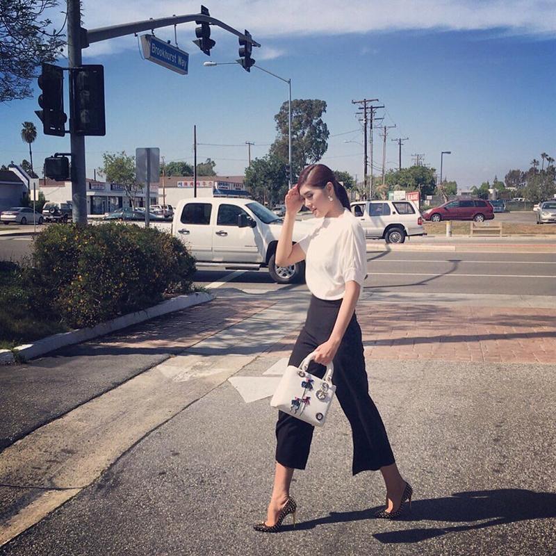 20181806_street_style_my_nhan_viet_deponline_19
