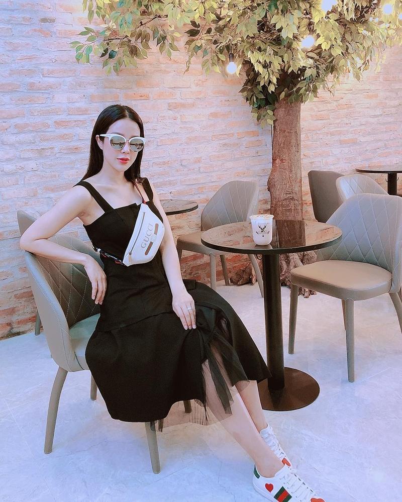 20181806_street_style_my_nhan_viet_deponline_23