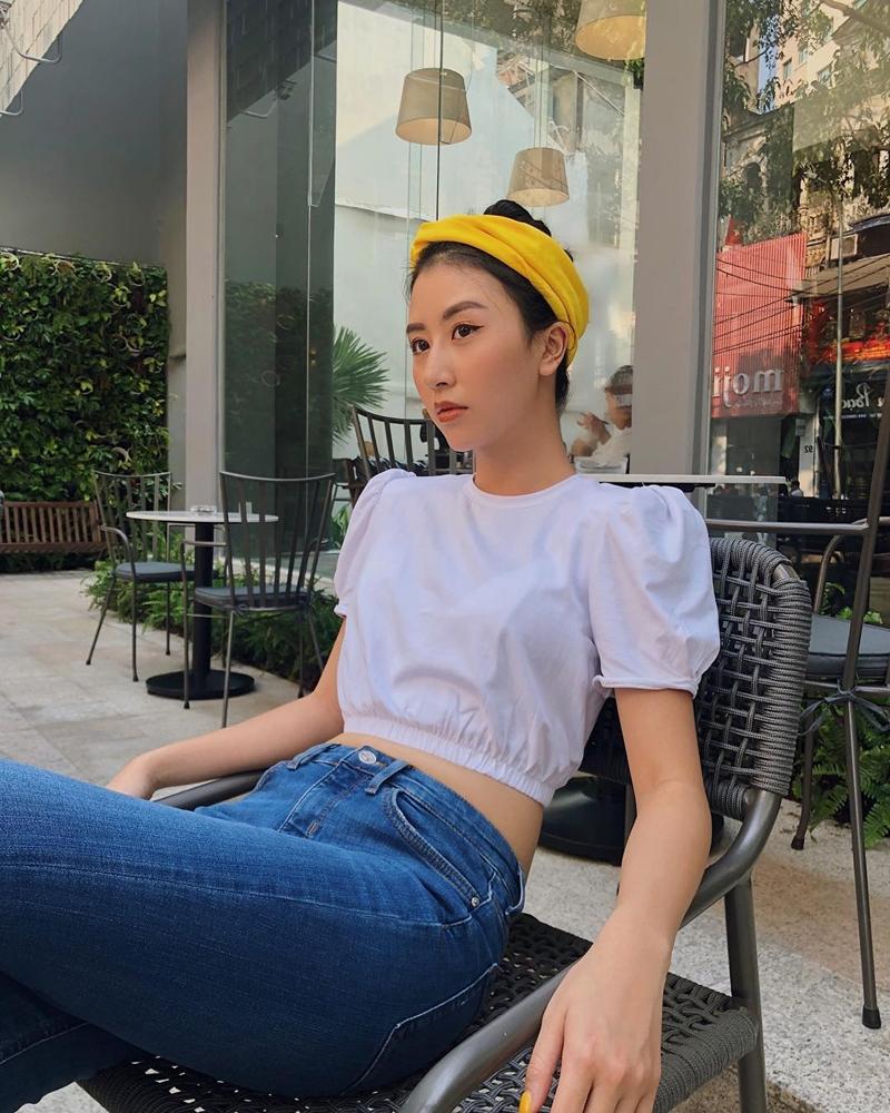 20182406_xu_huong_ao_tay_bong_deponline_05