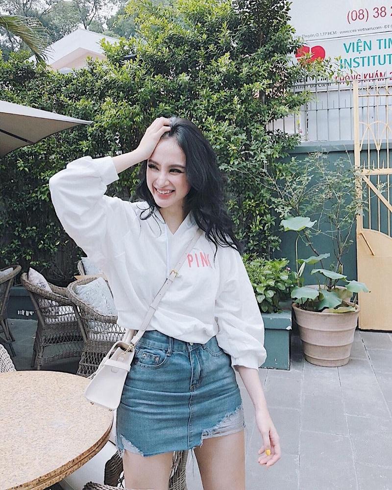20182406_xu_huong_ao_tay_bong_deponline_15