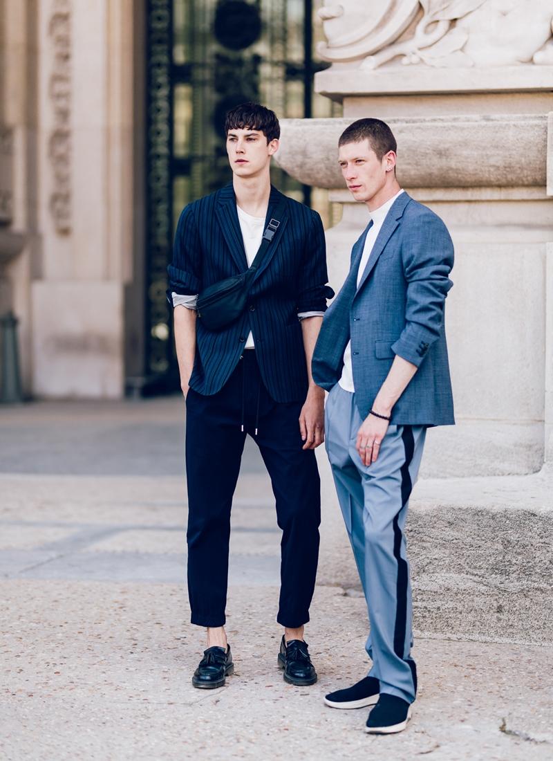 20182506_street_style_paris_fashion_week_menswear_2019_deponline_01