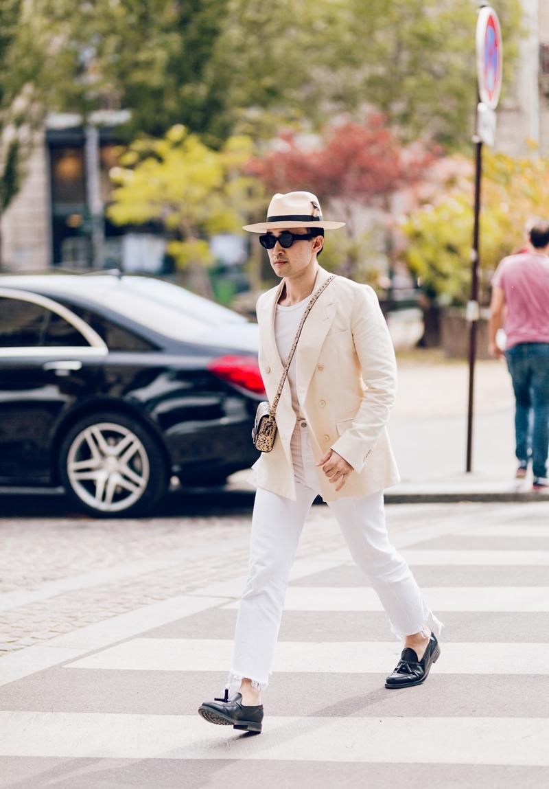 20182506_street_style_paris_fashion_week_menswear_2019_deponline_04