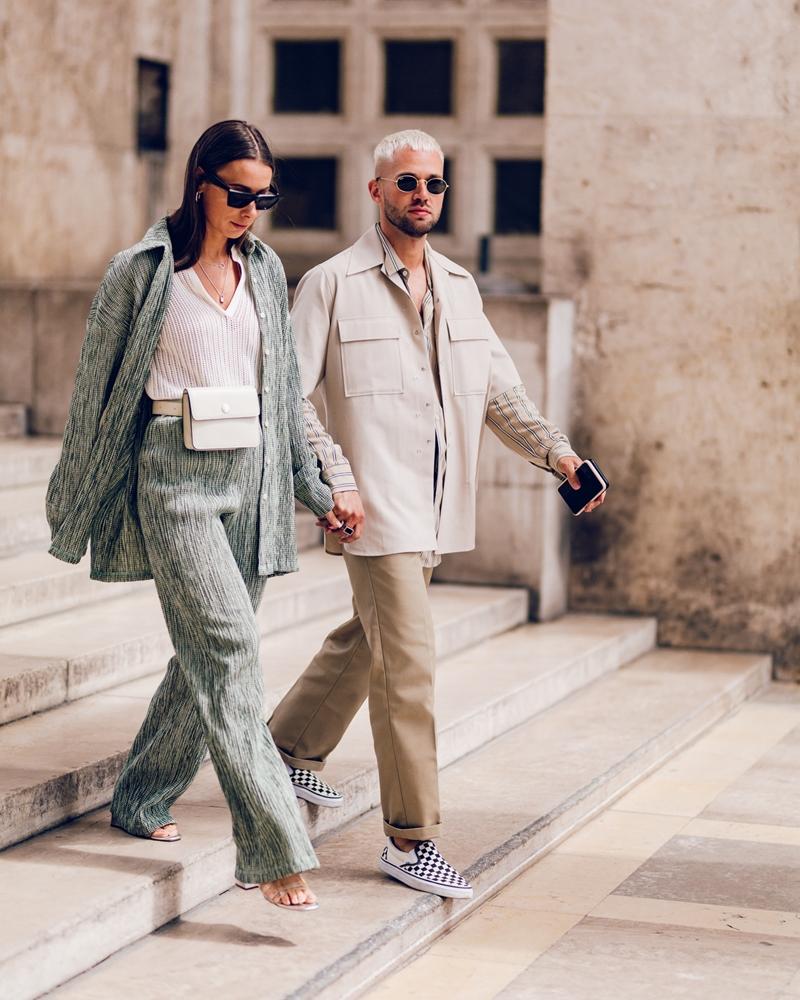 20182506_street_style_paris_fashion_week_menswear_2019_deponline_06