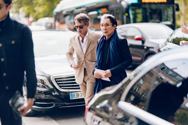 20182506_street_style_paris_fashion_week_menswear_2019_deponline_07