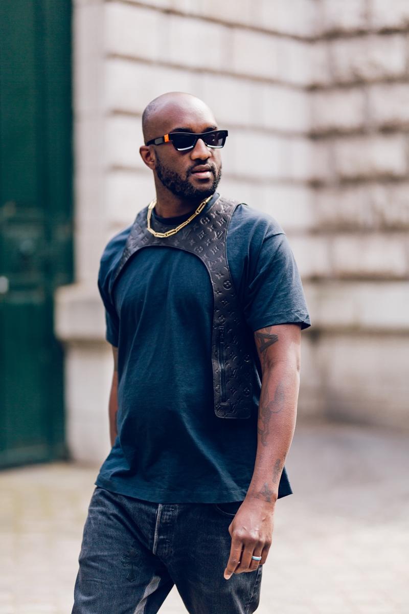 20182506_street_style_paris_fashion_week_menswear_2019_deponline_09