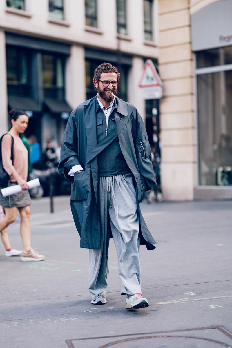20182506_street_style_paris_fashion_week_menswear_2019_deponline_10