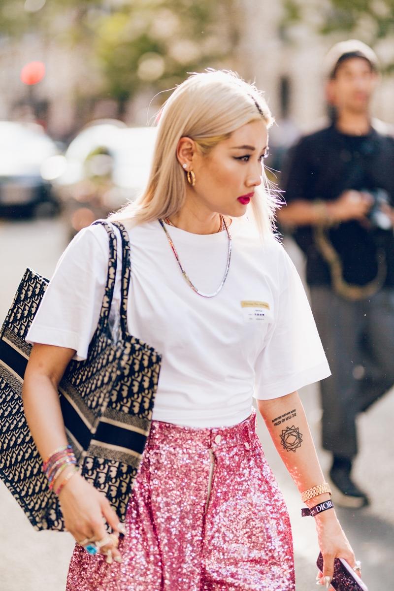 20182506_street_style_paris_fashion_week_menswear_2019_deponline_11