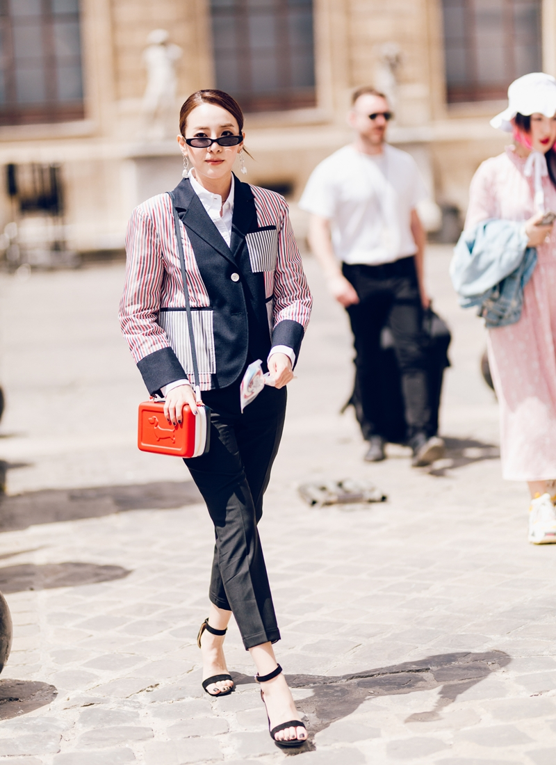 20182506_street_style_paris_fashion_week_menswear_2019_deponline_12