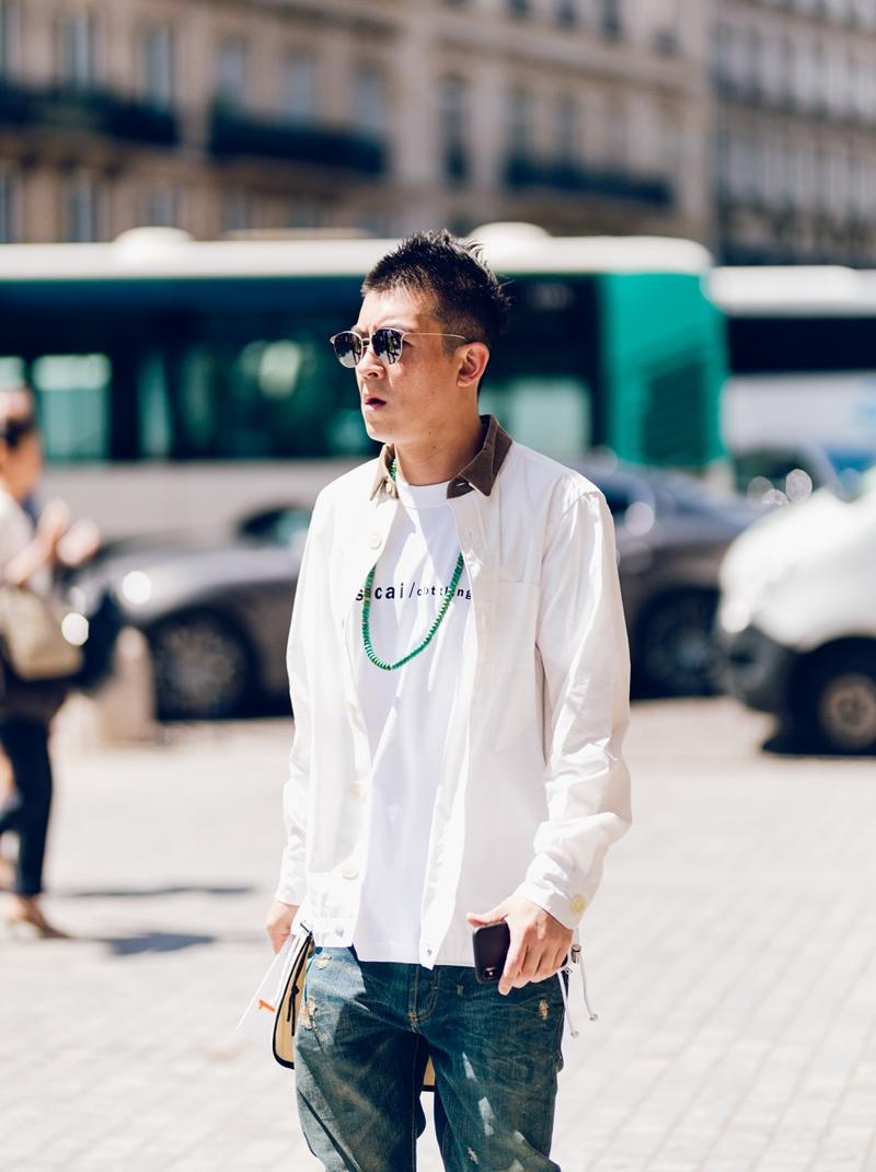 20182506_street_style_paris_fashion_week_menswear_2019_deponline_13