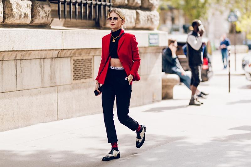 20182506_street_style_paris_fashion_week_menswear_2019_deponline_14