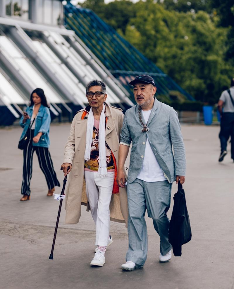 20182506_street_style_paris_fashion_week_menswear_2019_deponline_16
