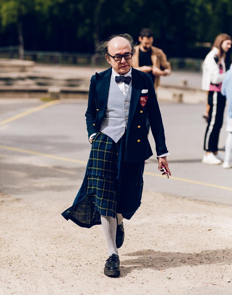 20182506_street_style_paris_fashion_week_menswear_2019_deponline_17