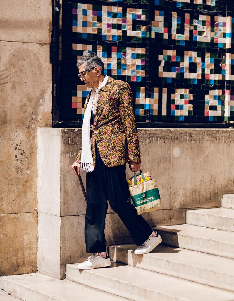 20182506_street_style_paris_fashion_week_menswear_2019_deponline_18