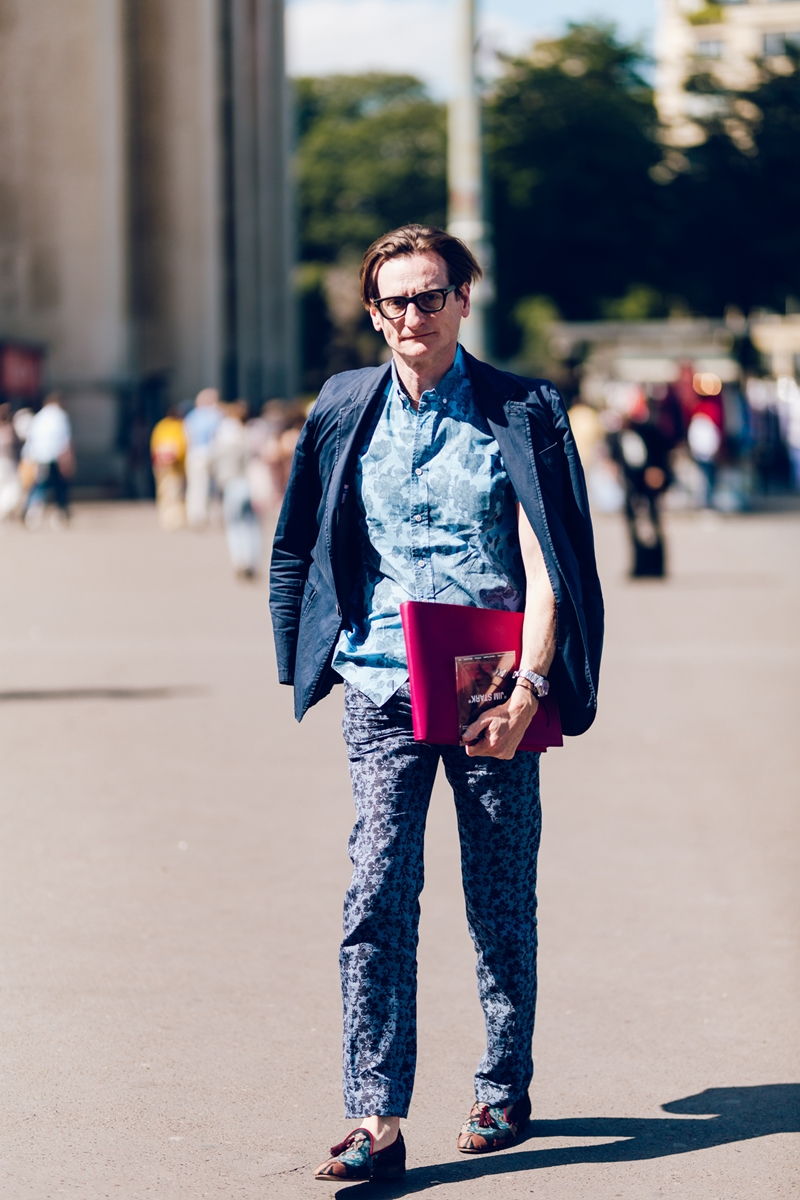 20182506_street_style_paris_fashion_week_menswear_2019_deponline_19