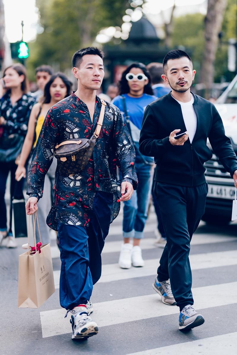 20182506_street_style_paris_fashion_week_menswear_2019_deponline_20