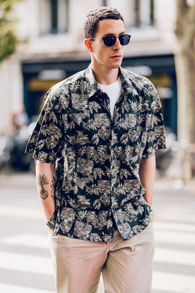 20182506_street_style_paris_fashion_week_menswear_2019_deponline_21