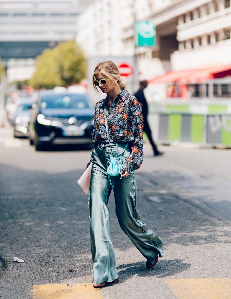 20182506_street_style_paris_fashion_week_menswear_2019_deponline_22