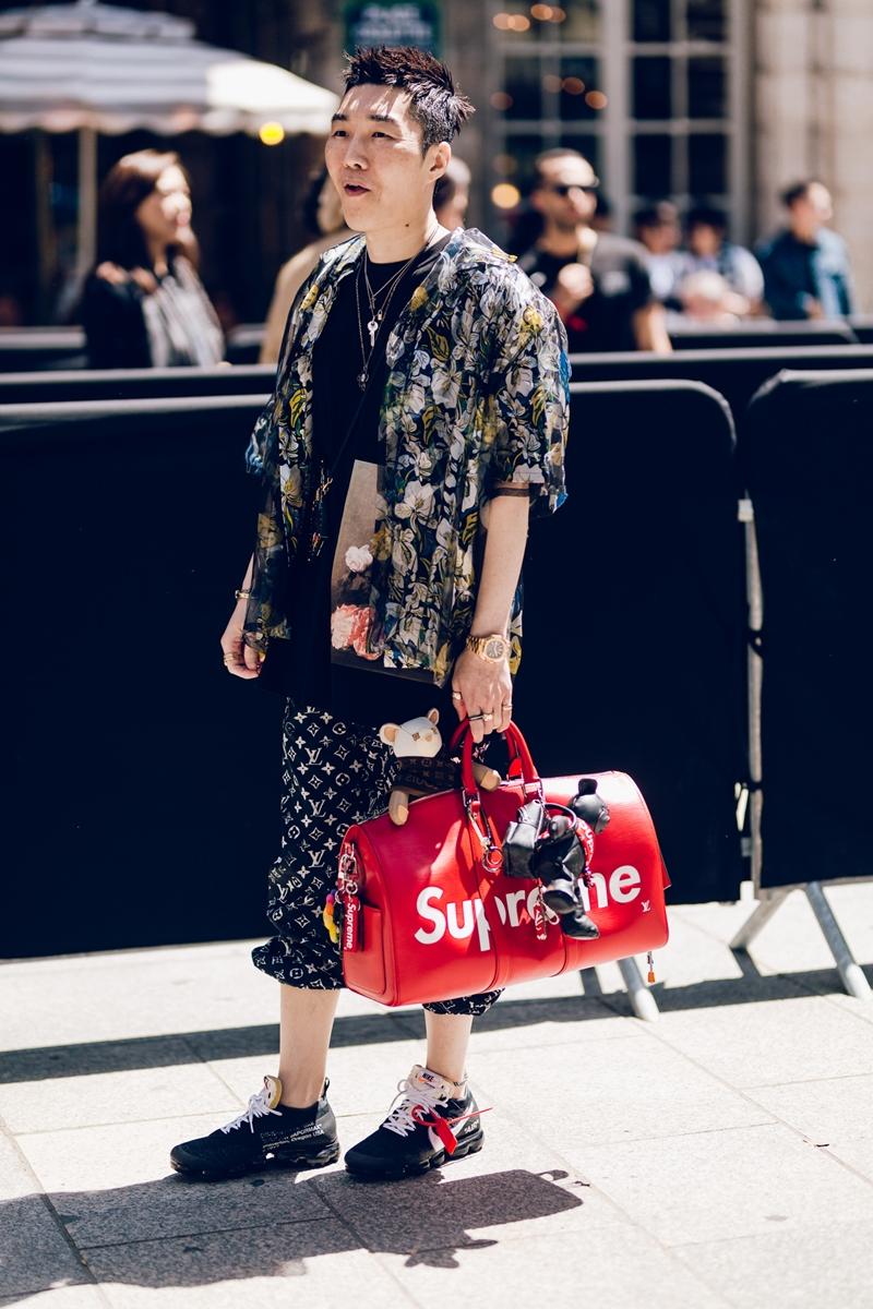 20182506_street_style_paris_fashion_week_menswear_2019_deponline_23