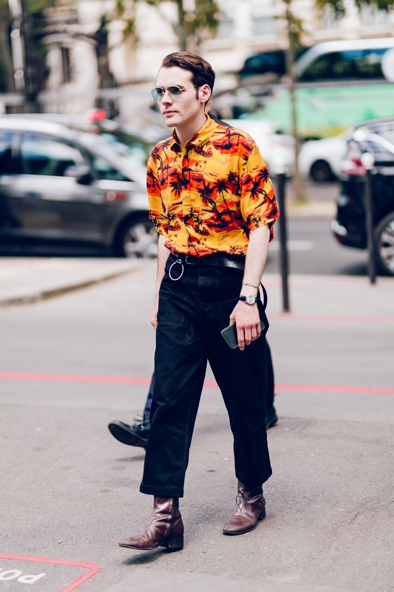 20182506_street_style_paris_fashion_week_menswear_2019_deponline_24
